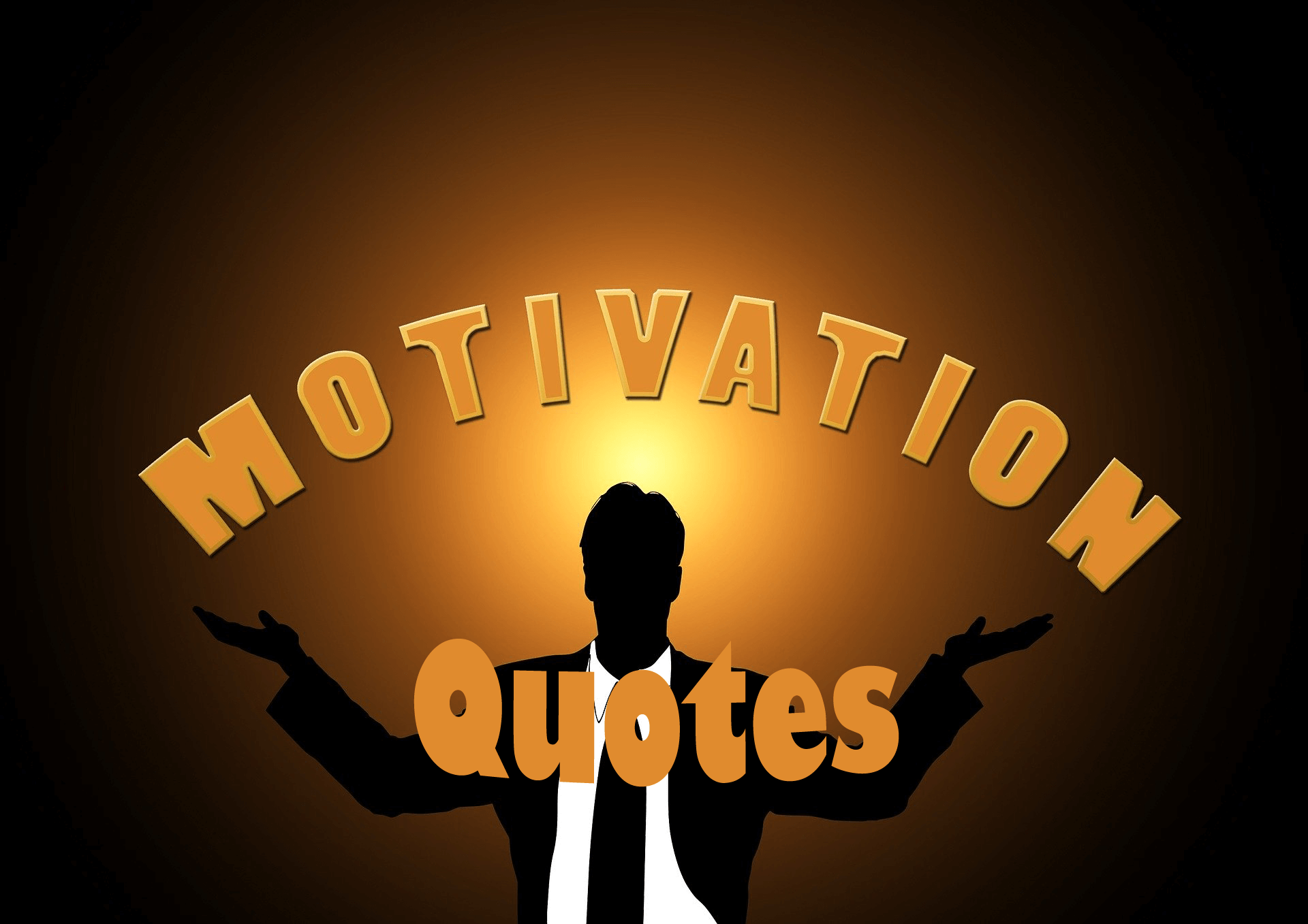 motivation-quotes-in-hindi