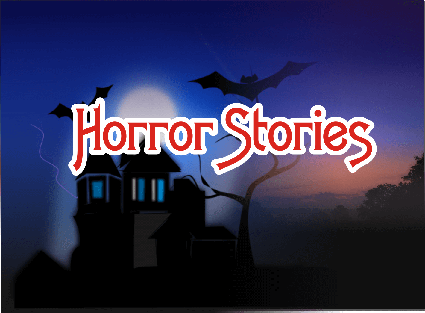 Horror-stories-in-hindi