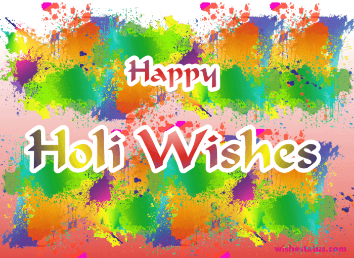 holiwishes-wishestatus.com
