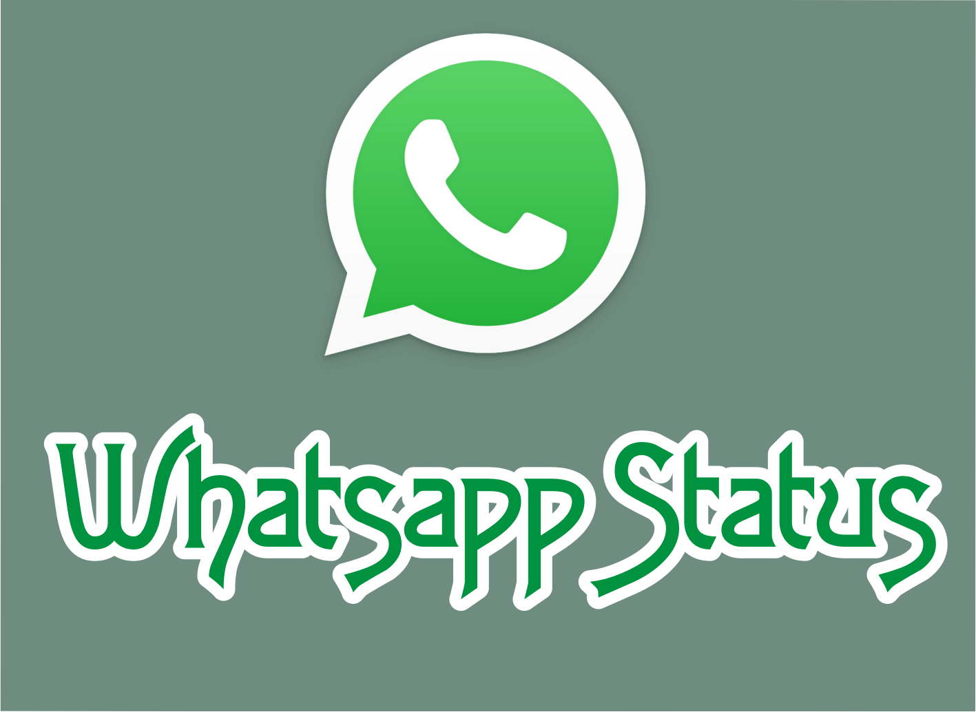 whatsappstatus