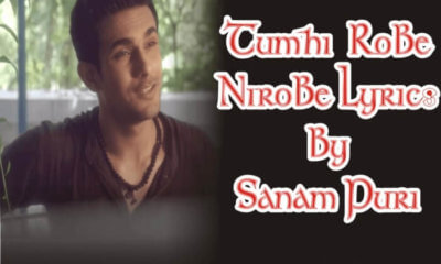 Tumi-Robe-Nirobe-lyrics