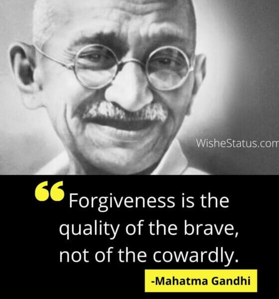happy_gandhi_jayanti_2020_quotes