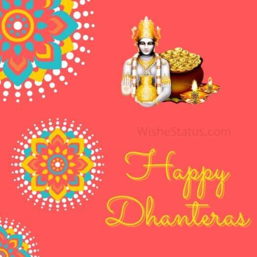 Dhanteras shayari in hindi