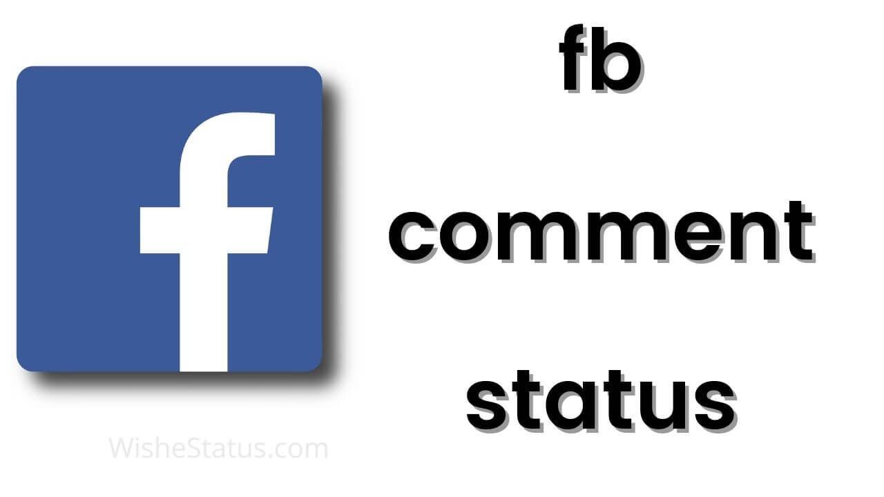 facebook-comments-status