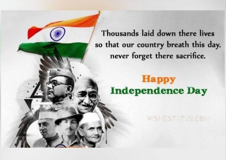 Happy_Independence_day_wishes