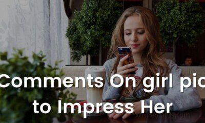 comments_on _girl_pic_to_impress_her
