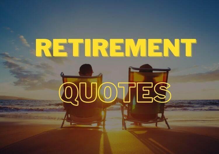 Retirement_Quotes